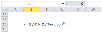 excel enter text in cell with subscript or superscript