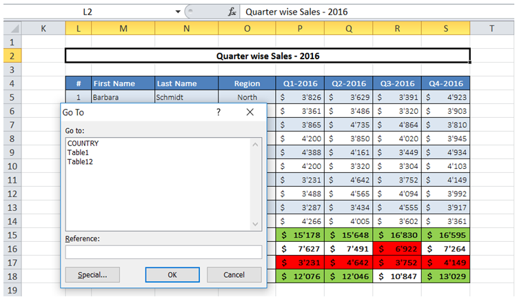 excel find cells with conditional formatting worksheet