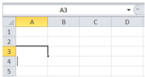 excel non alphanumerical character code