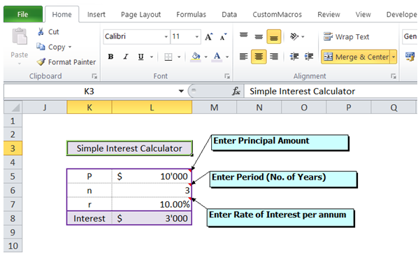 excel print the comments of a sheet