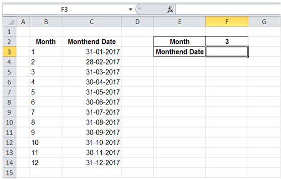 excel refer to other cell with reference cell