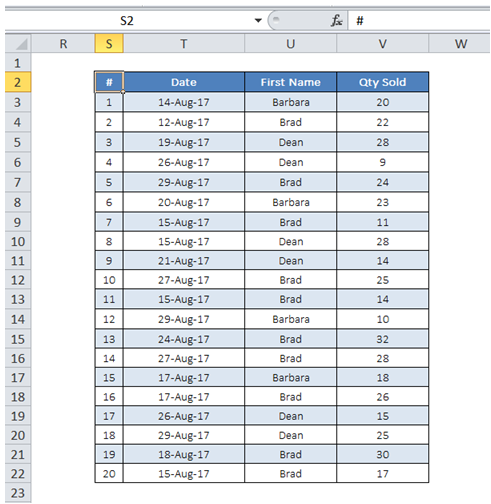 excel sort cells using multiple criteria