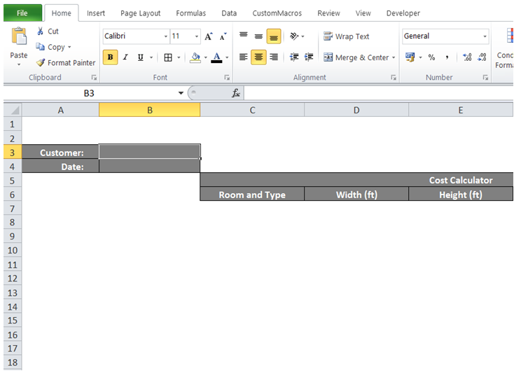 excel stop form from loading when workbook opens