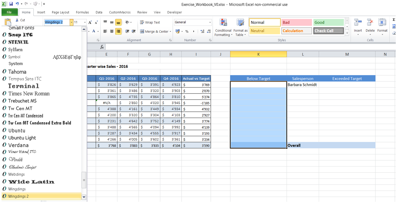 excel excel excel text histogram for value