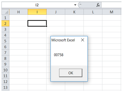 excel vba access worksheet functions