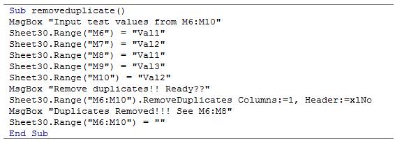 ExcelMadeEasy: Vba advanced range methods in Excel