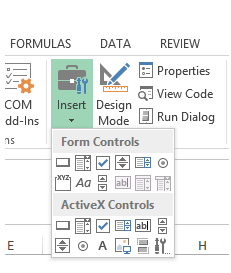 ExcelMadeEasy: Vba form controls in Excel