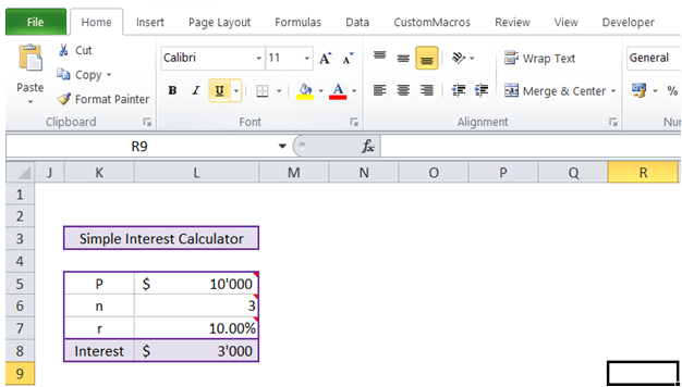 excel excel vba hide comments on worksheet