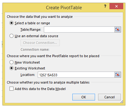 ExcelMadeEasy: Vba pivot tables introduction in Excel