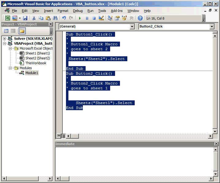 Excelmadeeasy Visual Basic For Microsoft Excel. Code Vba. Worksheet. Vba Deselect Sheet At Clickcart.co