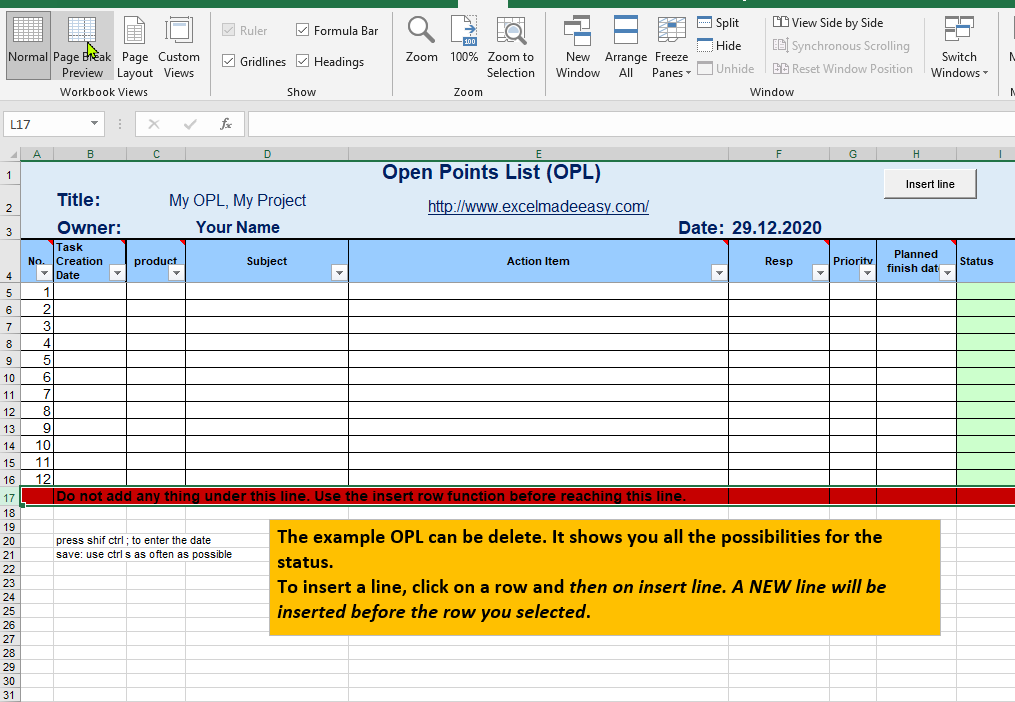 print-on-one-page-excel